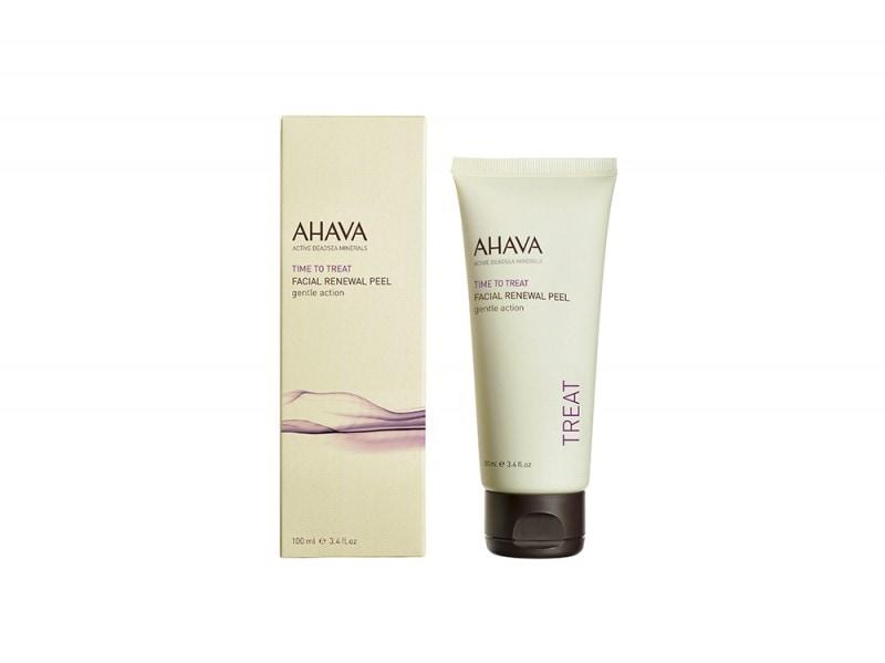 migliori-cosmetici-naturali-bio-adesso-ahava facial renewel peel[1]_1