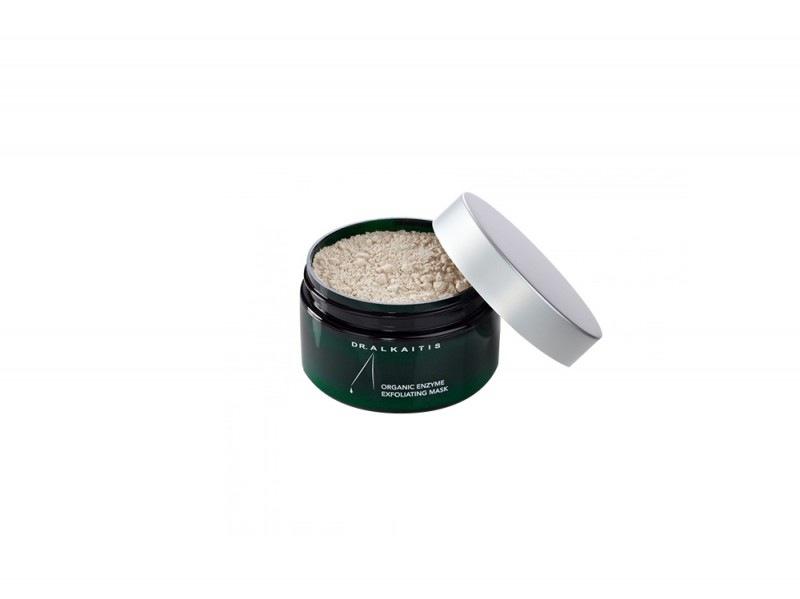 migliori-cosmetici-naturali-bio-adesso-dr-alkaitis-organic-mask-enzyme-exfoliating-875×1000