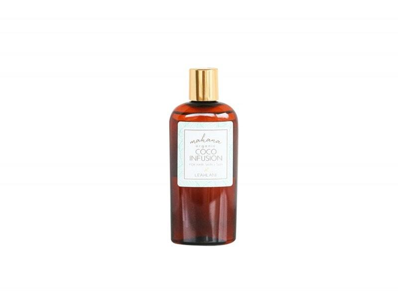 migliori-cosmetici-naturali-bio-adesso-mahana_coco_infusion-875×1000