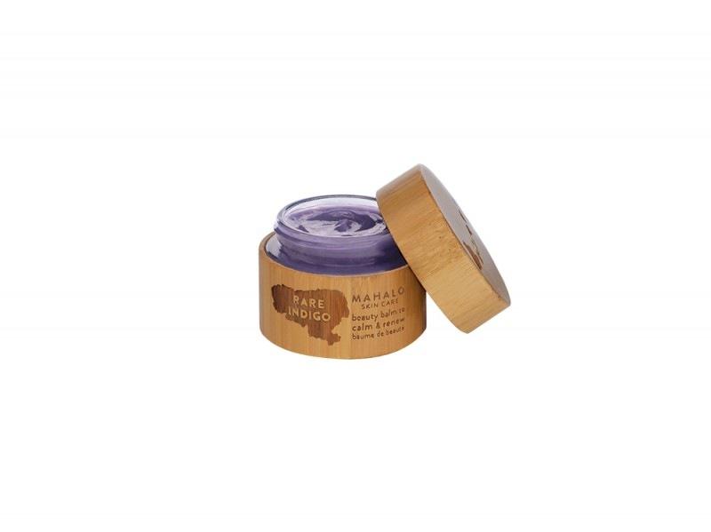 migliori-cosmetici-naturali-bio-adesso-rare-indigo-mahalo-875×1000