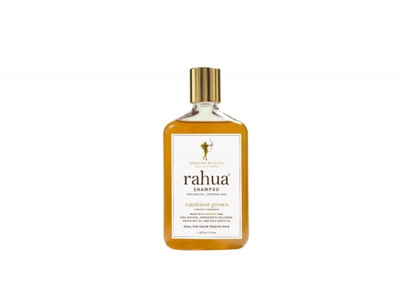 migliori-cosmetici-naturali-bio-adesso-shampoo_old