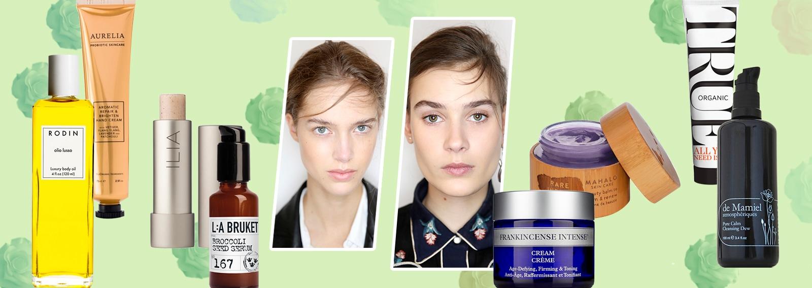 migliori-cosmetici-naturali-bio-adesso_desktop