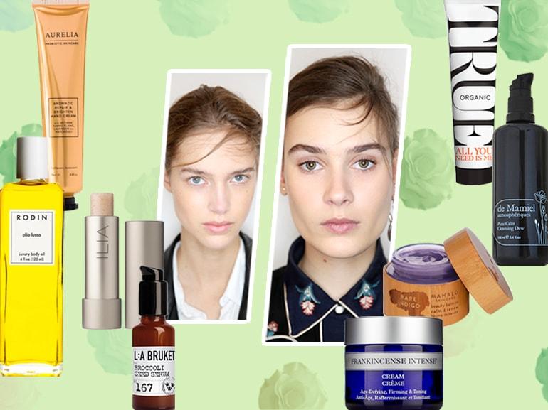 migliori-cosmetici-naturali-bio-adesso_mobile