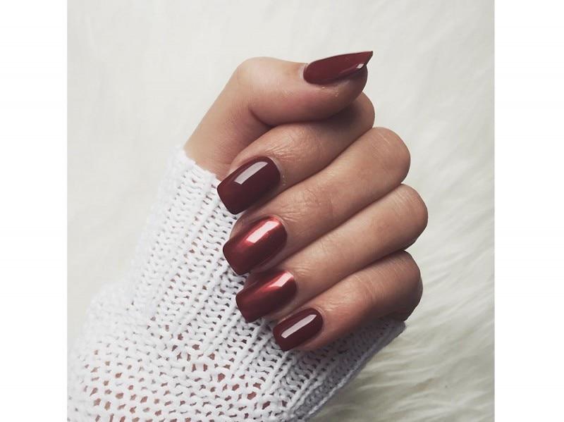 mirror-nails-christina_tsapanidou