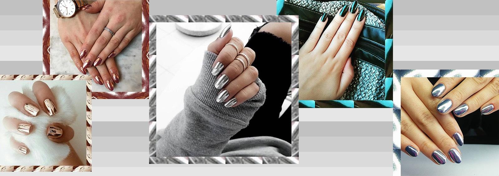 mirror-nails-collage_desktop