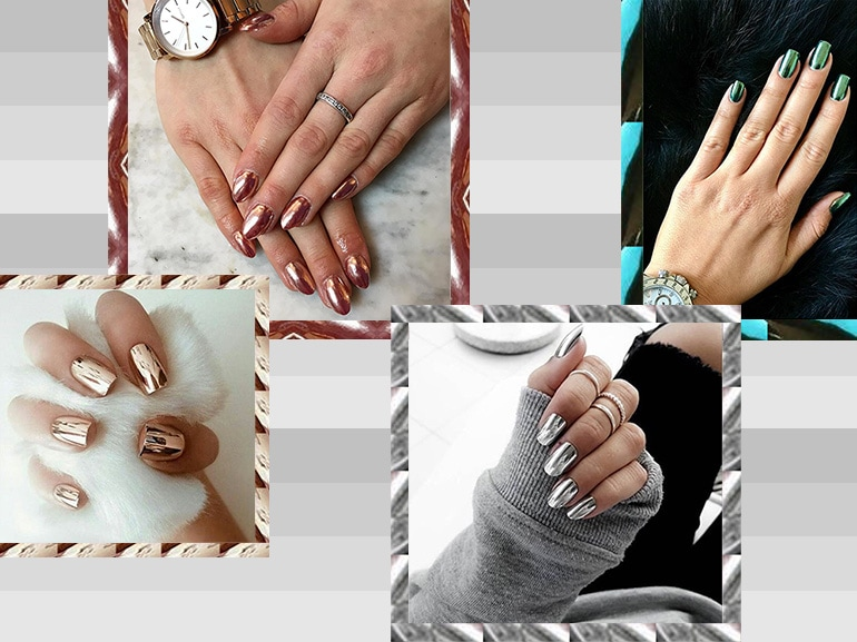 mirror-nails-collage_mobile