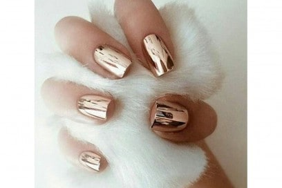 mirror-nails-mirror-nails-alissavethandmade