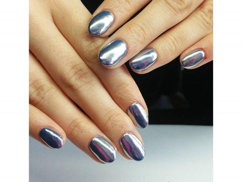 mirror-nails-nail_by_ess