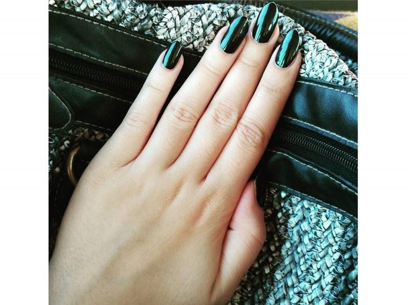 mirror-nails-patiannap