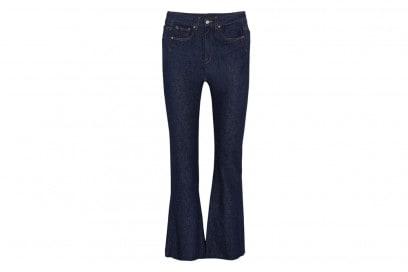 mm6-maison-margiela-jeans-cropped
