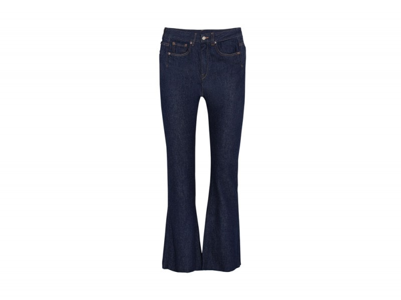 mm6-maison-margiela-jeans-cropped