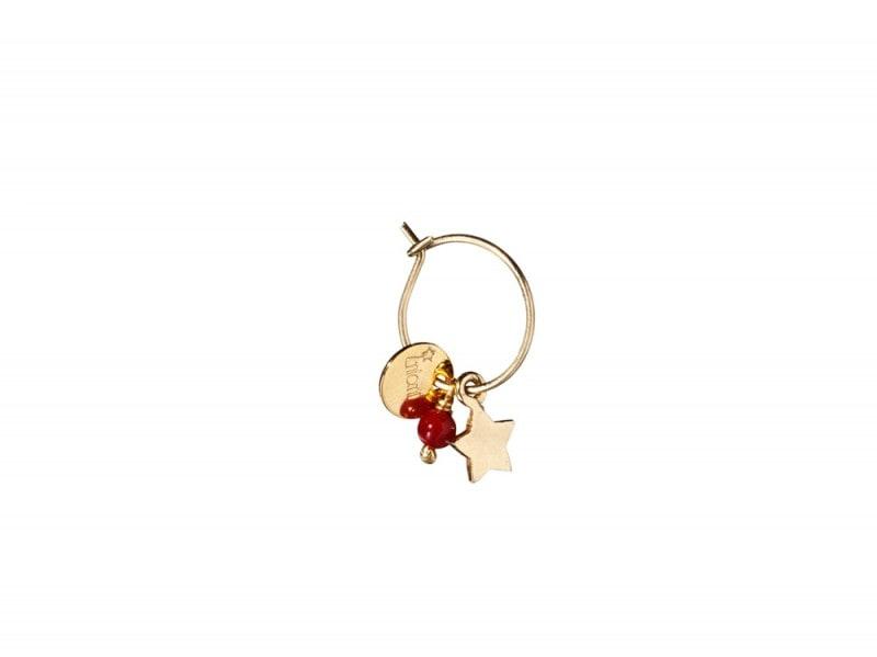 niani-bijoux-orecchino