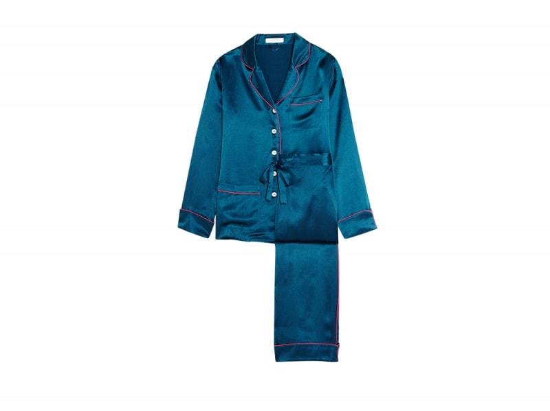 olivia-von-halle-pigiama