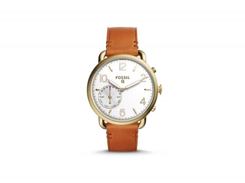 orologio-fossil