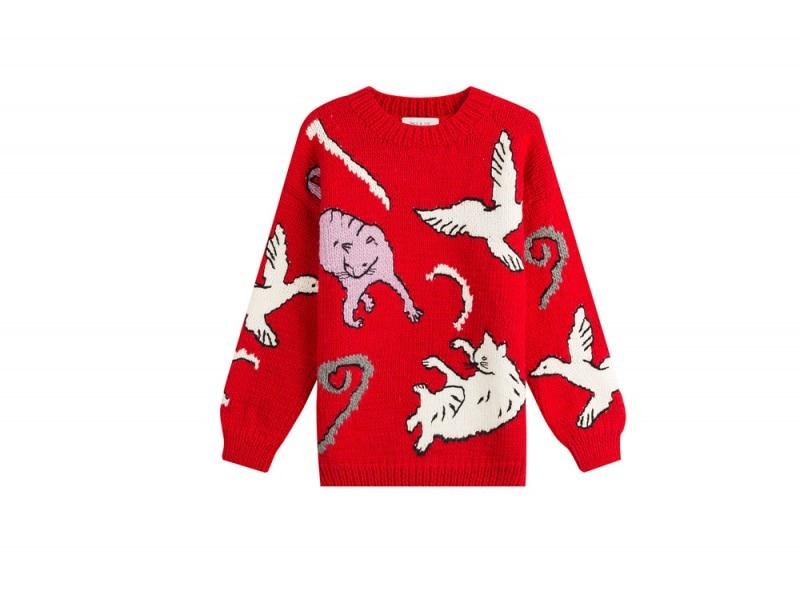 paul-and-joe-maglione-natalizio