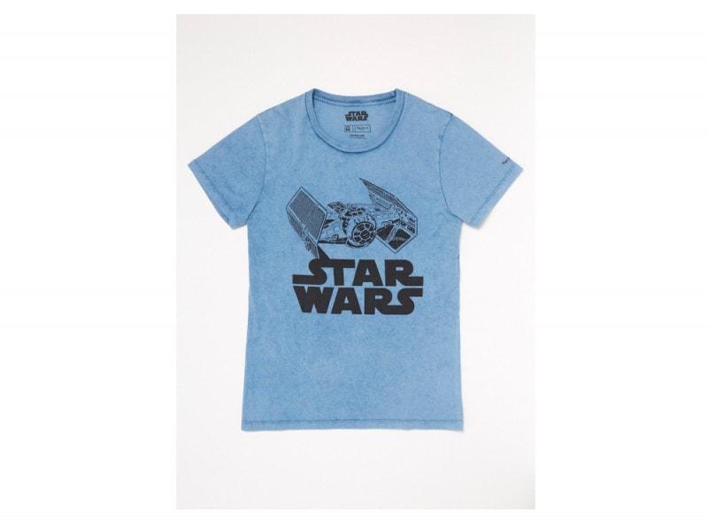 pepe-jeans-star-wars-tshirt