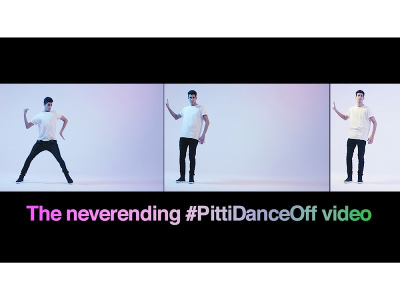 pitti-dance-off-3