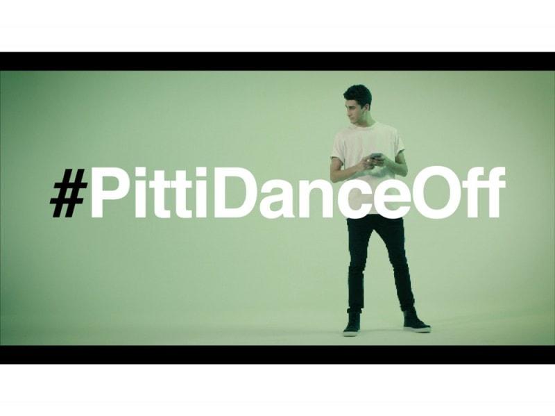 pitti-dance-off-4