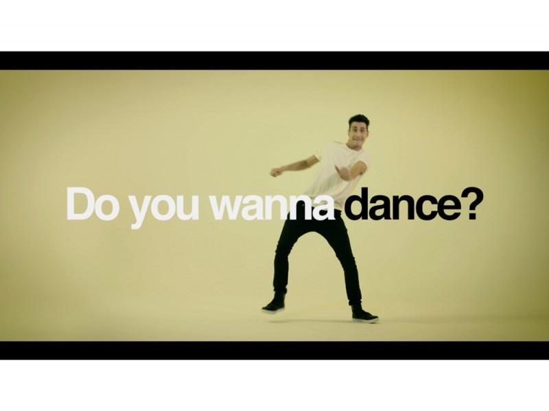 pitti-dance-off-5
