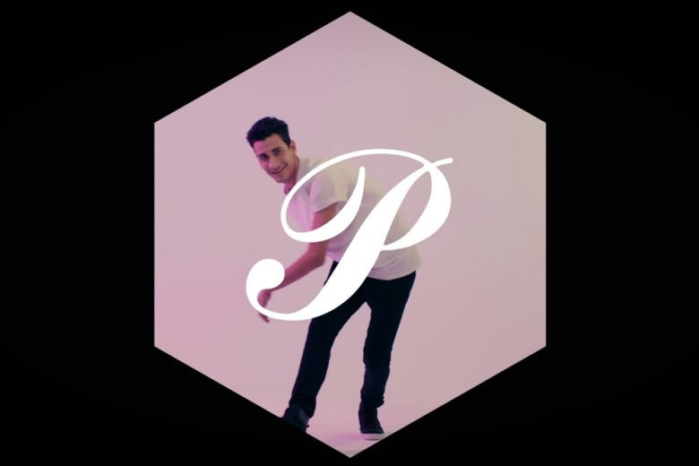 Pitti presenta la campagna #PittiDanceOff