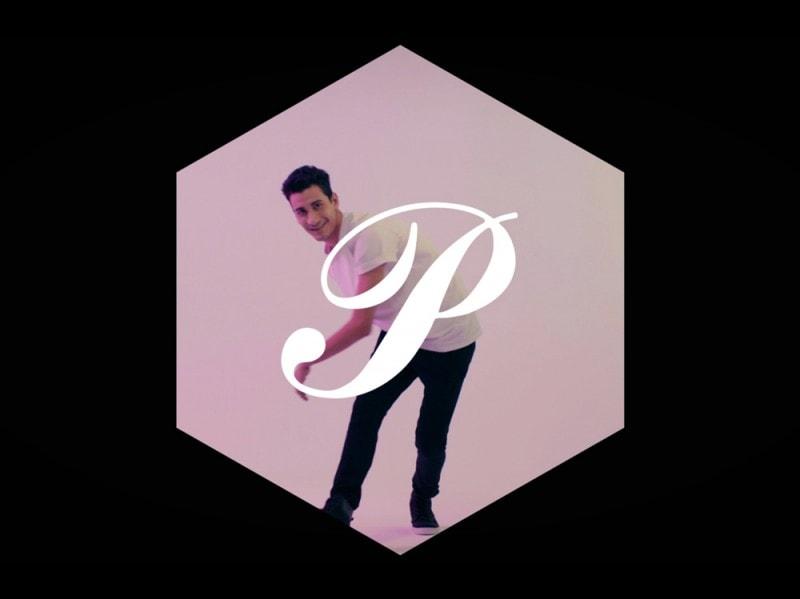 pitti-dance-off-6