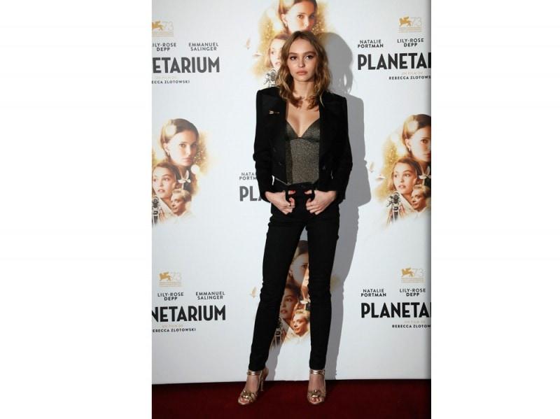 planetarium-premiere-paris