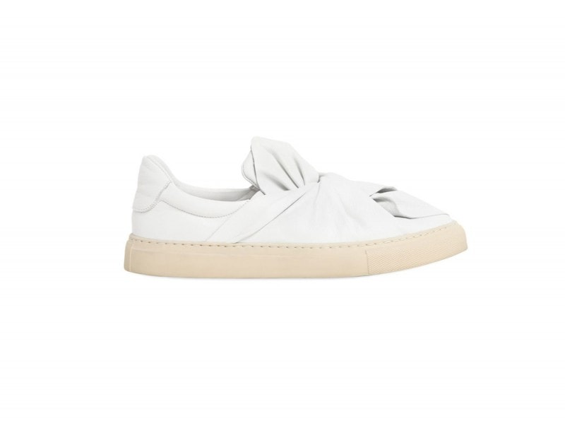 ports1961-sneakers-fiocco