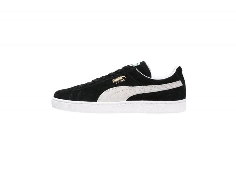 puma-suede-sneakers-uomo