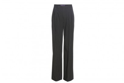 ralph-lauren-pantaloni-gessato