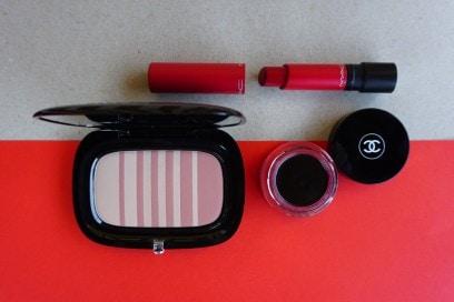red-fruits-makeup