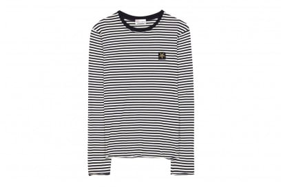 redvalentino-tshirt-righe