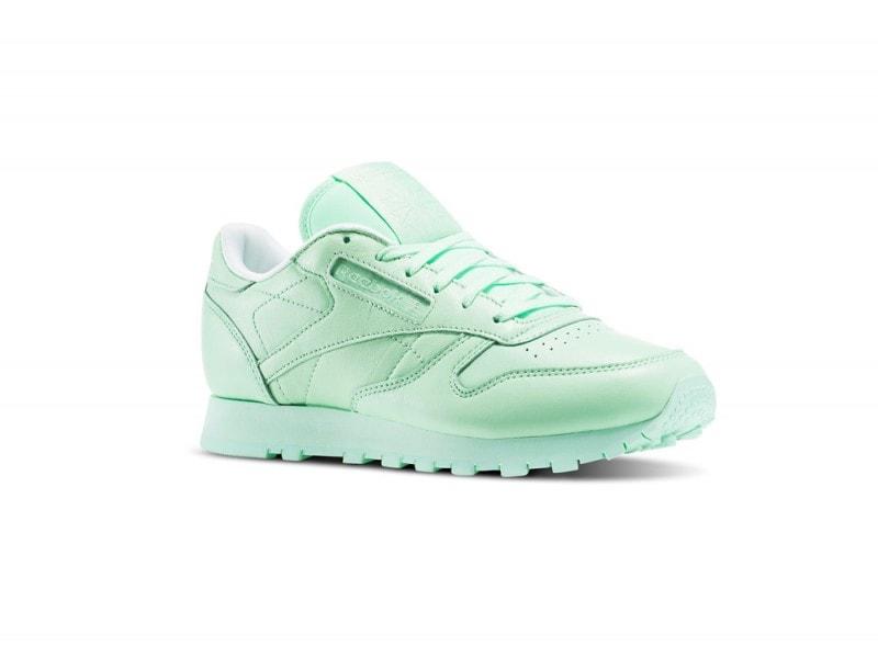 reebok-sneakers-verde-acqua