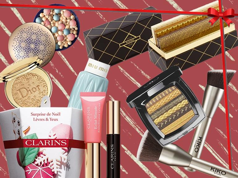 regali di natale beauty del'ultimo minuto collage_mobile