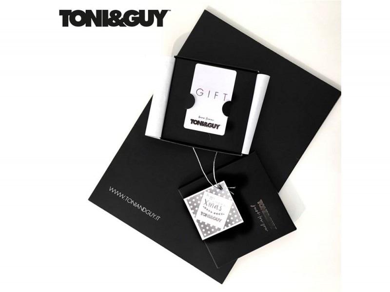 regali-di-natale-dell'ultimo-minuto-gift-card-tony-and-guy