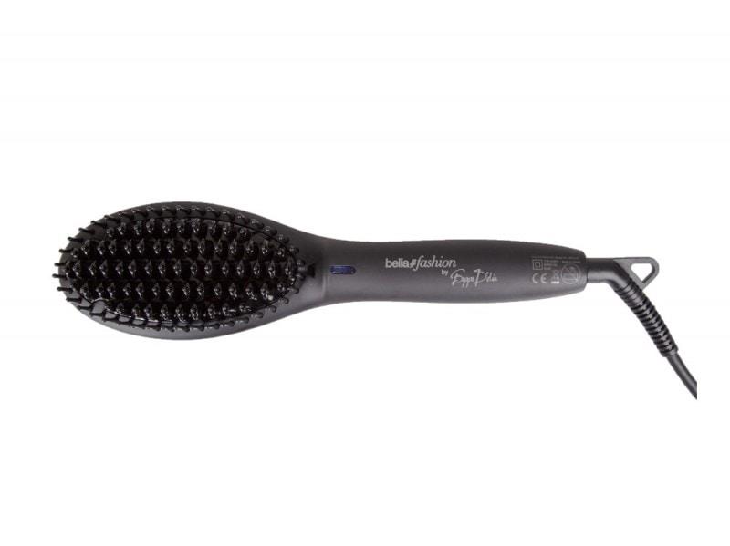 regali-di-natale-dell'ultimo-minuto-spazzola-lisciante-capelli