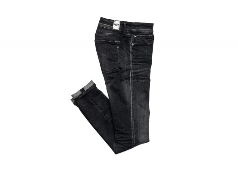 replay-jeans-neri
