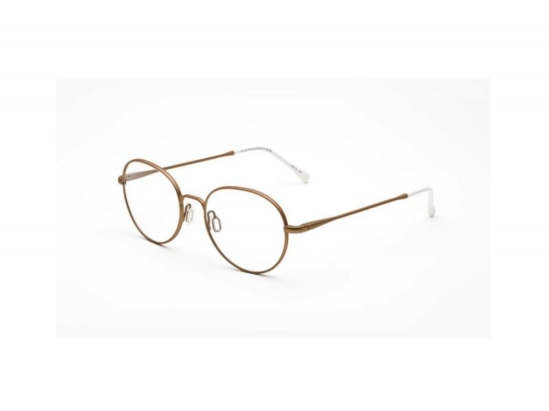 retrosuperfuture-occhiali-da-vista-oro