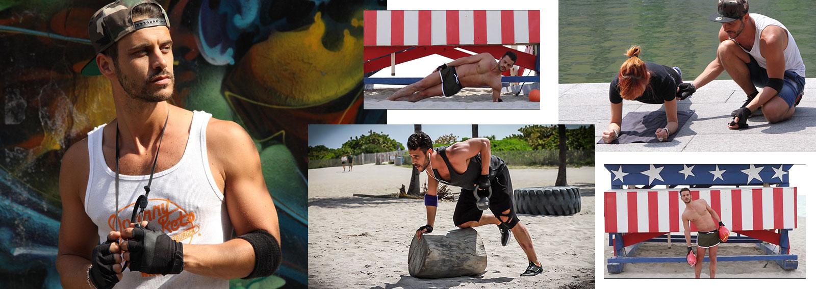 rimanere-in-forma-durante-feste-Natale-allenamento-benessere-esercizi-fitness-sport-desk