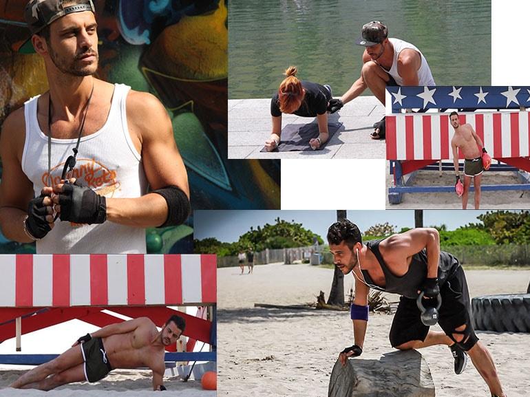 rimanere-in-forma-durante-feste-Natale-allenamento-benessere-esercizi-fitness-sport-mobile
