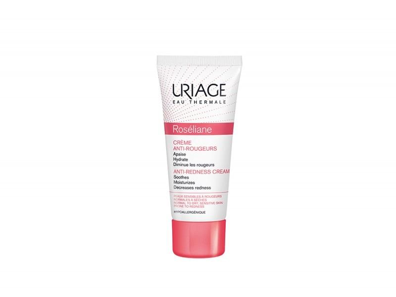 roseliane-creme-anti-rougeurs-40ml-packpdt-hd