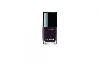 rouge le vernis androgyne chanel