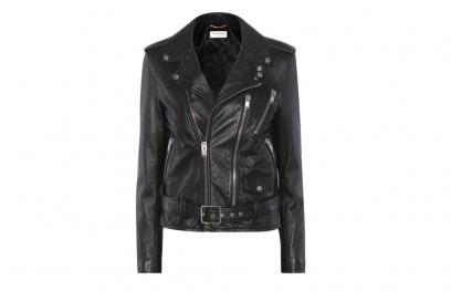 saint-laurent-biker-jacket