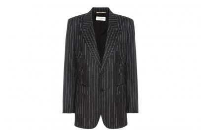 saint-laurent-giacca