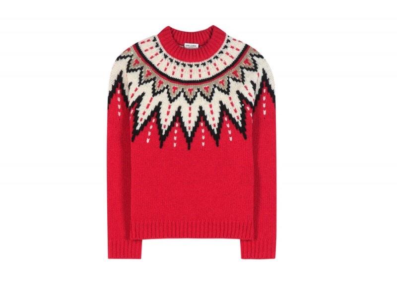 saint-laurent-maglione-natalizio