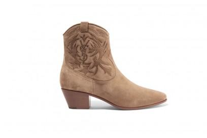 saint-laurent-stivali-texas-chiari