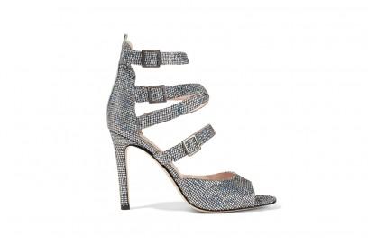 sarah-jessica-parker-scarpe