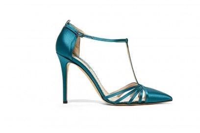 sarah-jessica-parker-scarpe-blu-cobalto