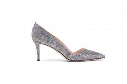sarah-jessica-parker-scarpe-brillanti