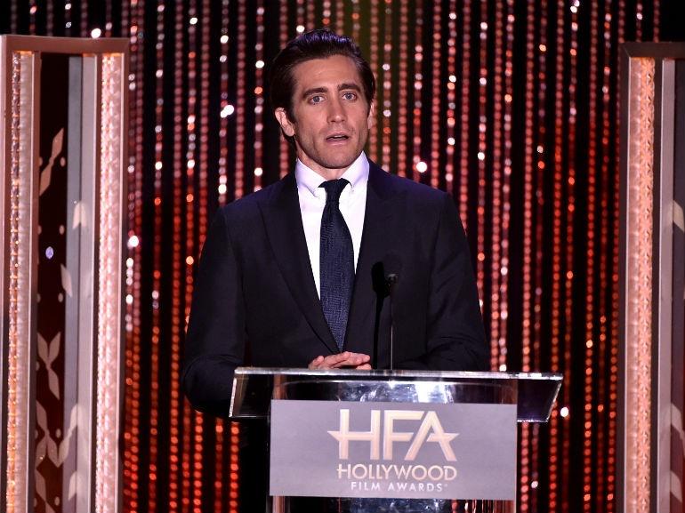 scapoli-Jake-Gyllenhaal