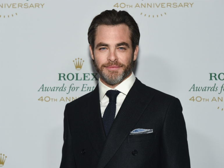 scapoli-chris-pine